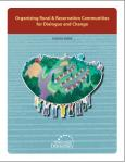 Organizing Rural and Reservation Communities for Dialogue and Change
